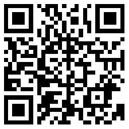 微信图片_20201227113229